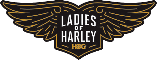 LOH Logo